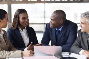 Khóa Học Kỹ Năng Quản Lý Và Lãnh đạo